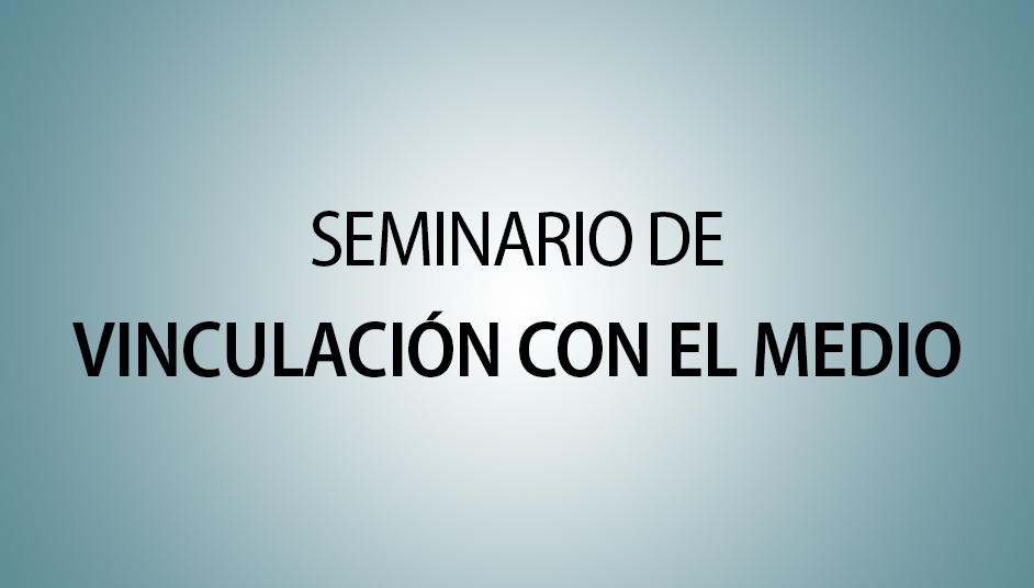 Seminarios VCM IP-ARCOS