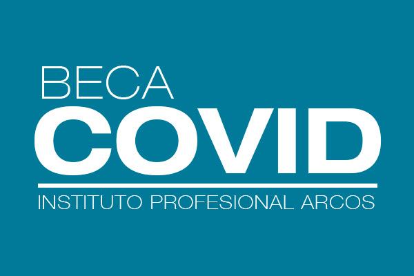Estudiantes de ambas Sedes postulan a Beca Interna Covid-19