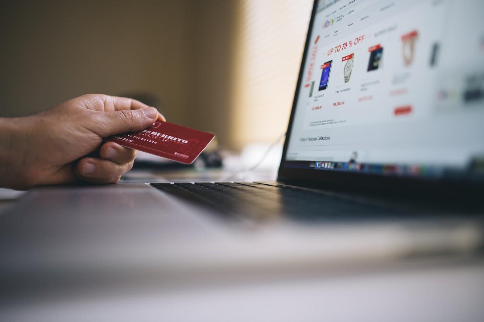 E-Commerce: desafíos y oportunidades del comercio electrónico en 2020