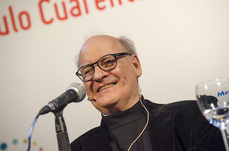 A los 88 años fallece Quino, creador de Mafalda