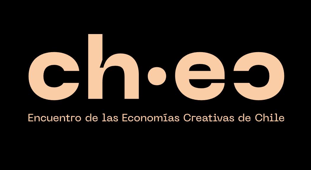 Territorio Peñalolén Creativa: José Sanfuentes en panel  de Encuentro CHEC 2020