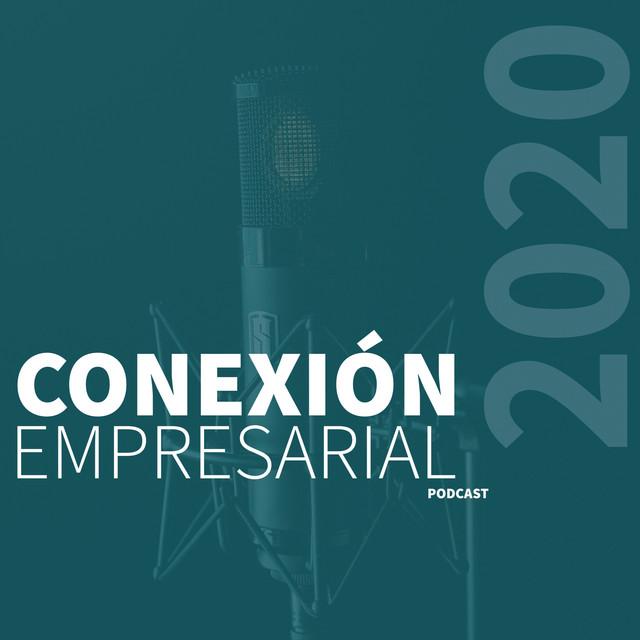 Tomás Albagly conversa con Conexión Empresarial Chile
