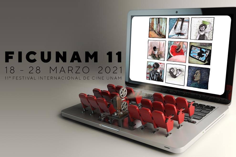 """Documental """"Antes del fin"""" forma parte de la selección Aciertos de FICUNAM 11"""