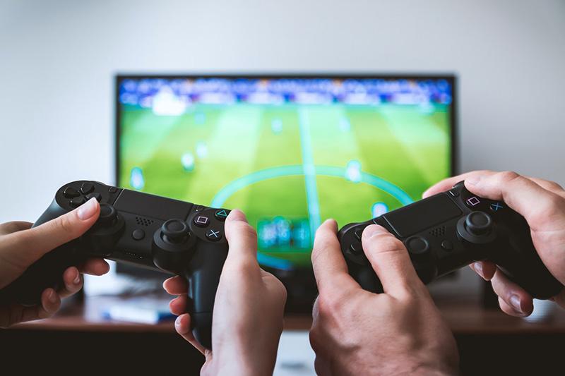 """Gonzalo Espinoza, Commercial Manager de EWU Gaming: """"la industria Latam tiene mucho por desarrollar aún"""""""