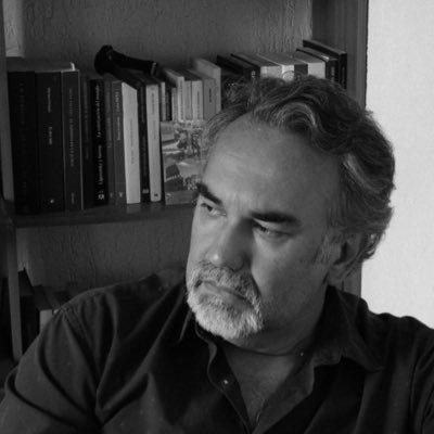 Festín: Darío Burotto sobre la participación de ARCOS en el festival de cortos del IN