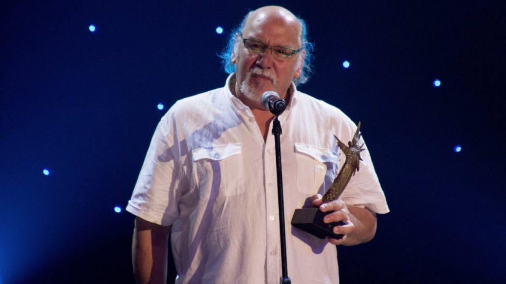 A los 72 años fallece el destacado actor José Secall