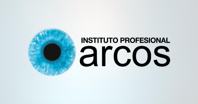 Instituto Profesional Arcos renueva su acreditación hasta septiembre de 2025